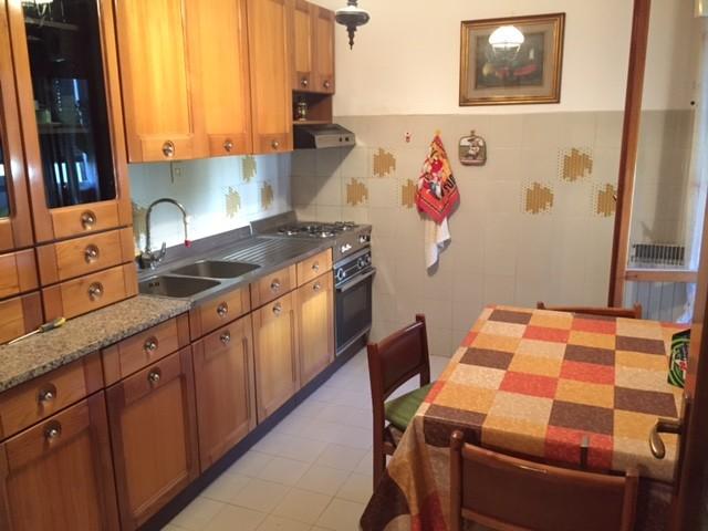 Appartamento in affitto, rif. AC5928