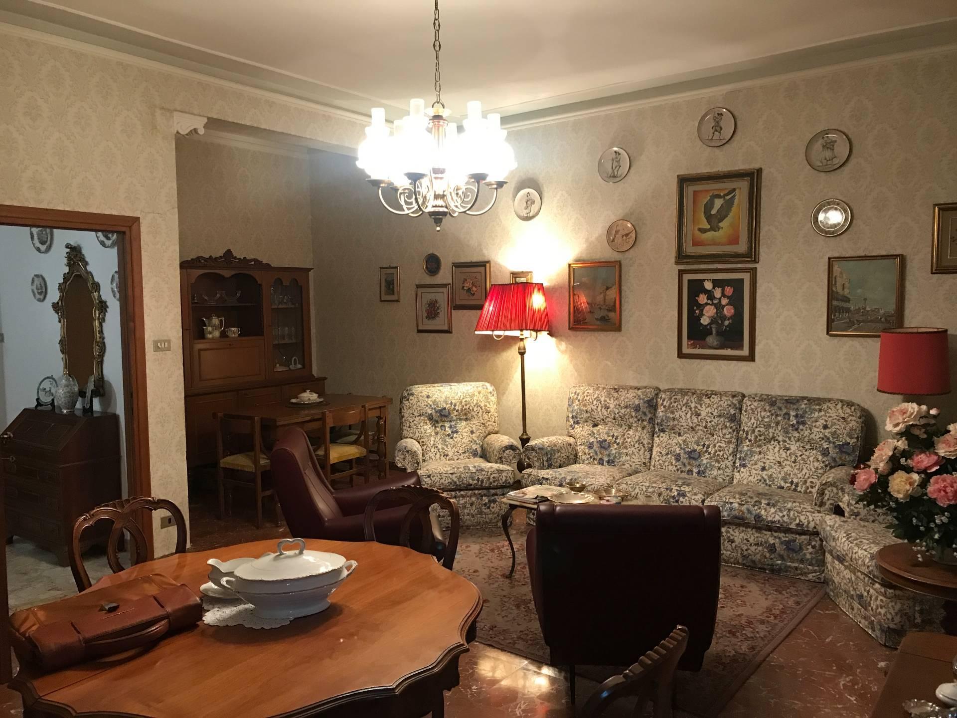 Appartamento in vendita, rif. AC5934