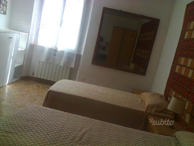 Appartamento in affitto, rif. AC5939
