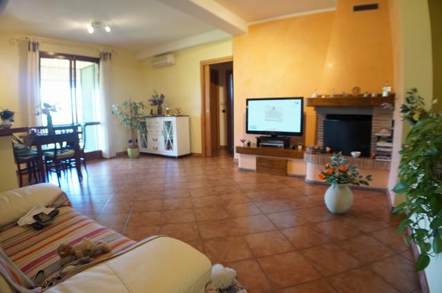 Appartamento in vendita, rif. AC5942