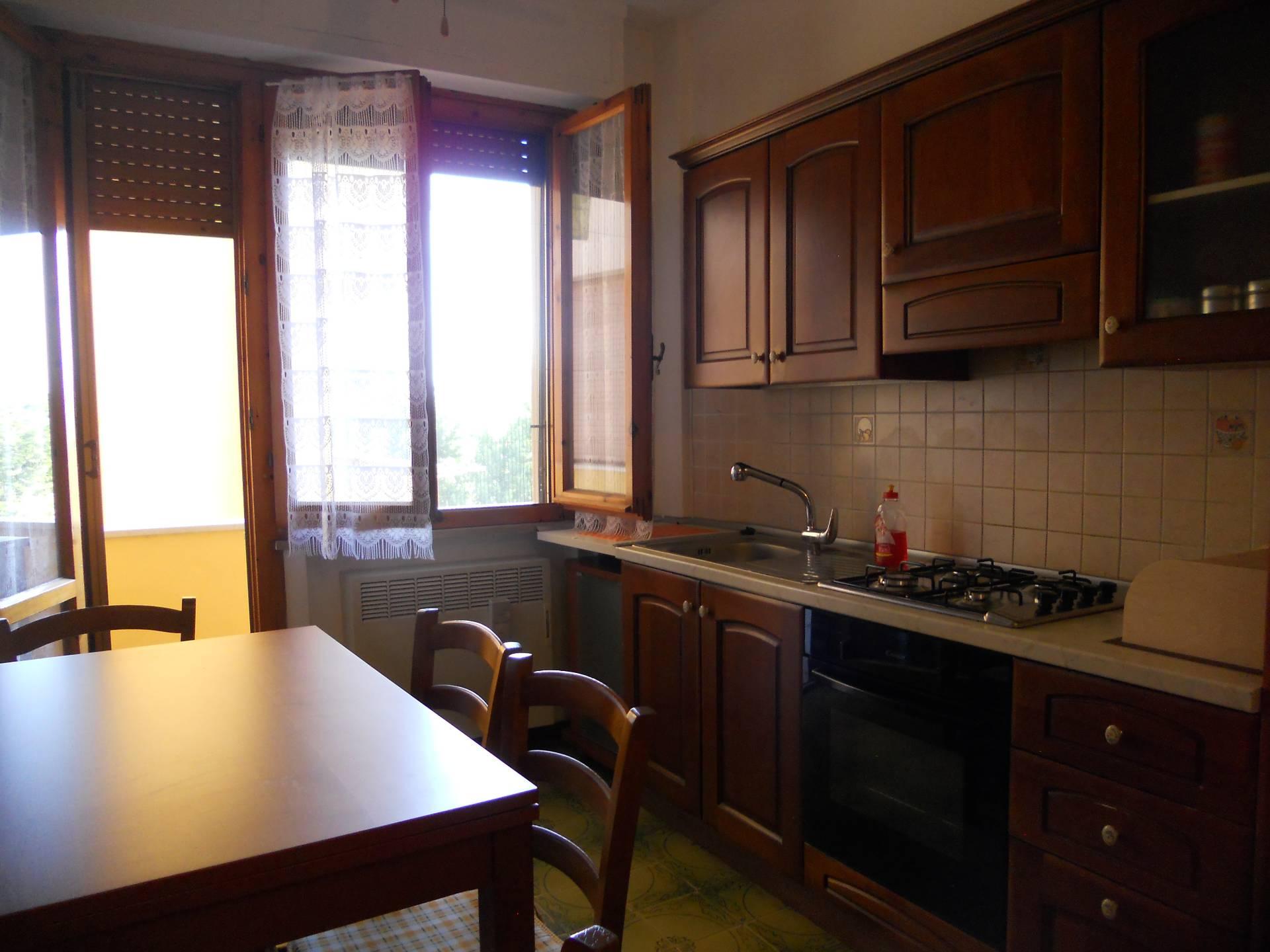 Appartamento in affitto, rif. AC5935