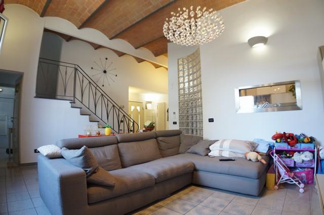 Casa singola in vendita, rif. AC5945