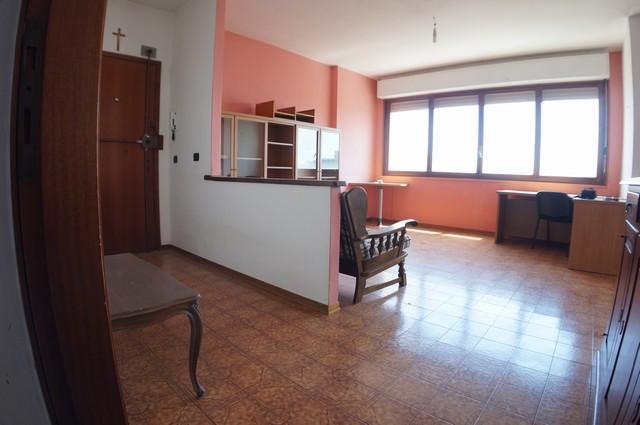 Appartamento in vendita, rif. AC5946