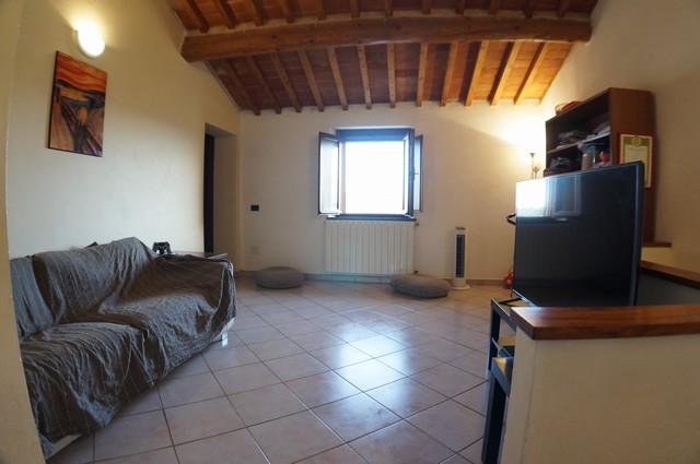 Appartamento in affitto, rif. AC5327 a