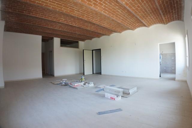 Appartamento in vendita, rif. AC5947