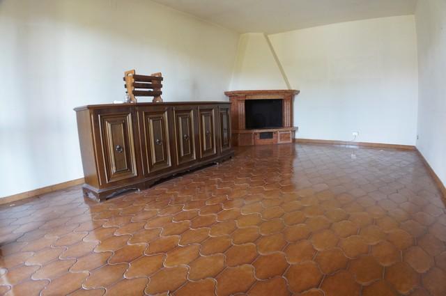 Villa singola in vendita, rif. AC5961