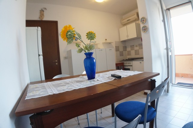Appartamento in vendita, rif. AC5962