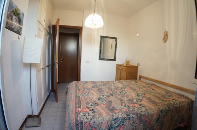 Appartamento in vendita - Marina Di Pisa, Pisa