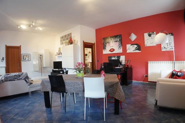 Appartamento in vendita, rif. AC5963