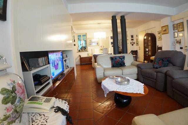 Casa singola in vendita, rif. AC5964