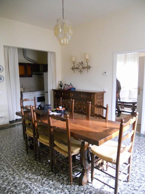 Appartamento in affitto, rif. AC5125