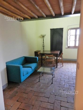 Appartamento in affitto, rif. AC5971