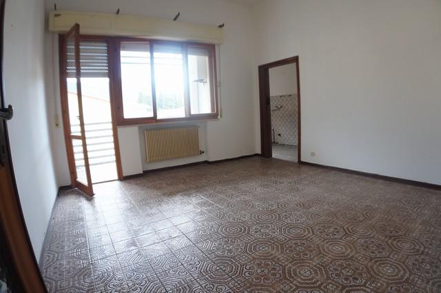 Appartamento in vendita, rif. AC5980