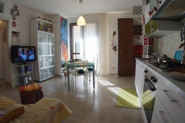 Appartamento in vendita, rif. AC5983