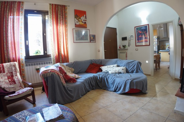 Villa singola in vendita, rif. AC5986
