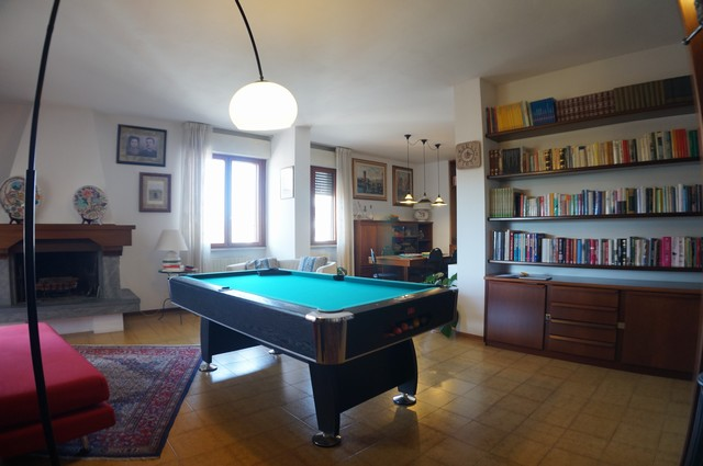 Appartamento in vendita, rif. AC5992