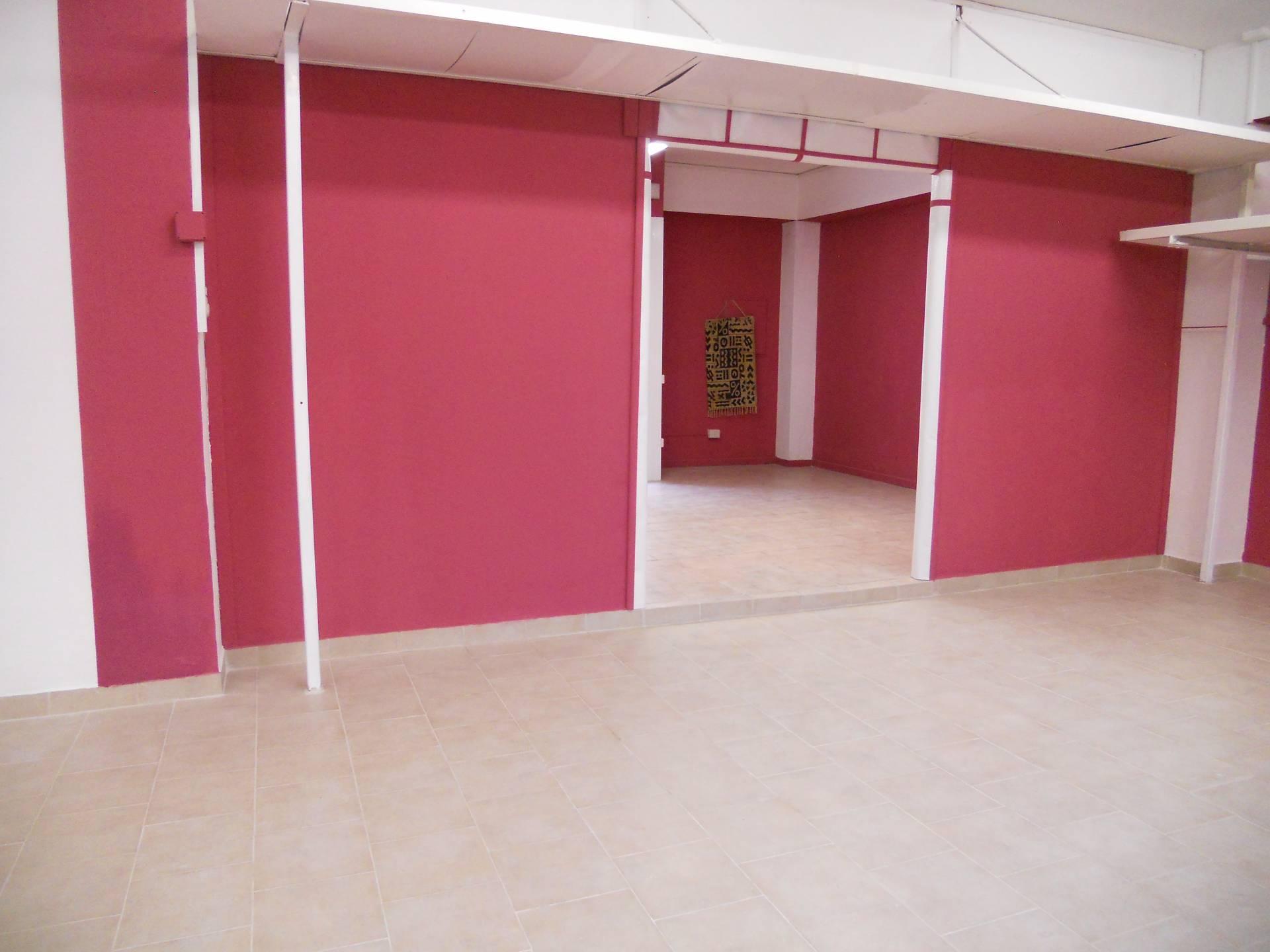 Magazzino in affitto, rif. AC5994