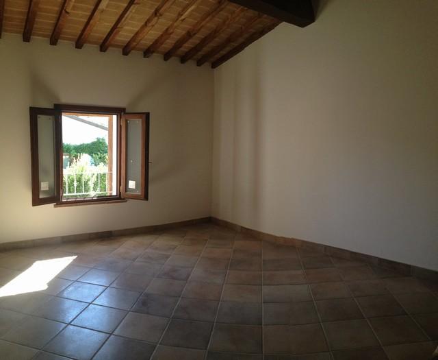 Casa singola in vendita, rif. AC4152