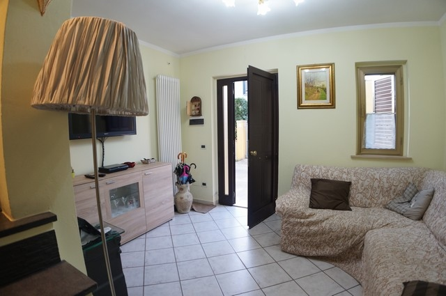 Appartamento in vendita, rif. AC6003
