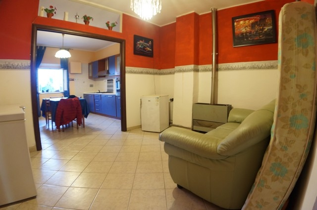 Appartamento in vendita, rif. AC6005