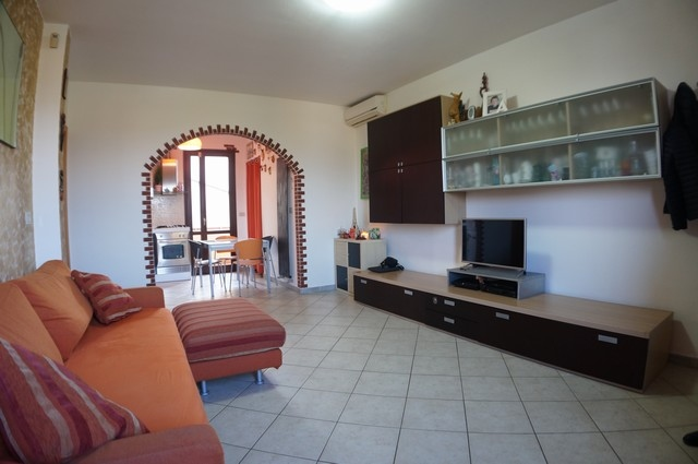 Appartamento in vendita, rif. AC6011