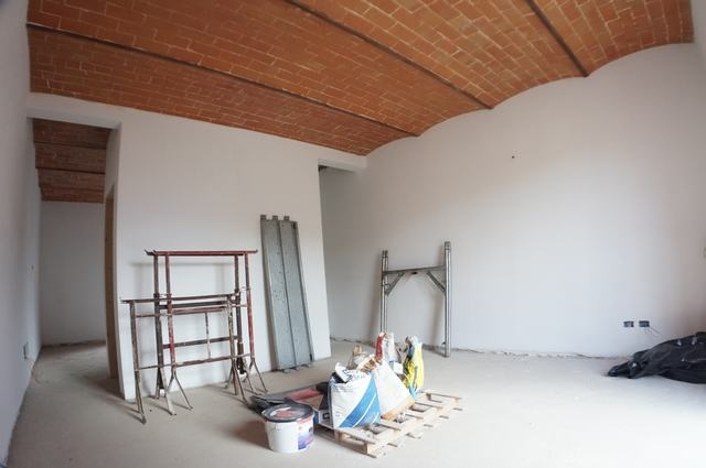 Casa singola in vendita, rif. AC5632