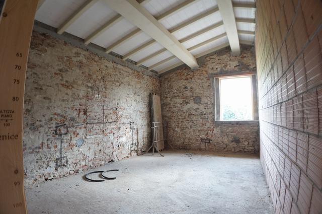 Villa singola in vendita, rif. AC6012