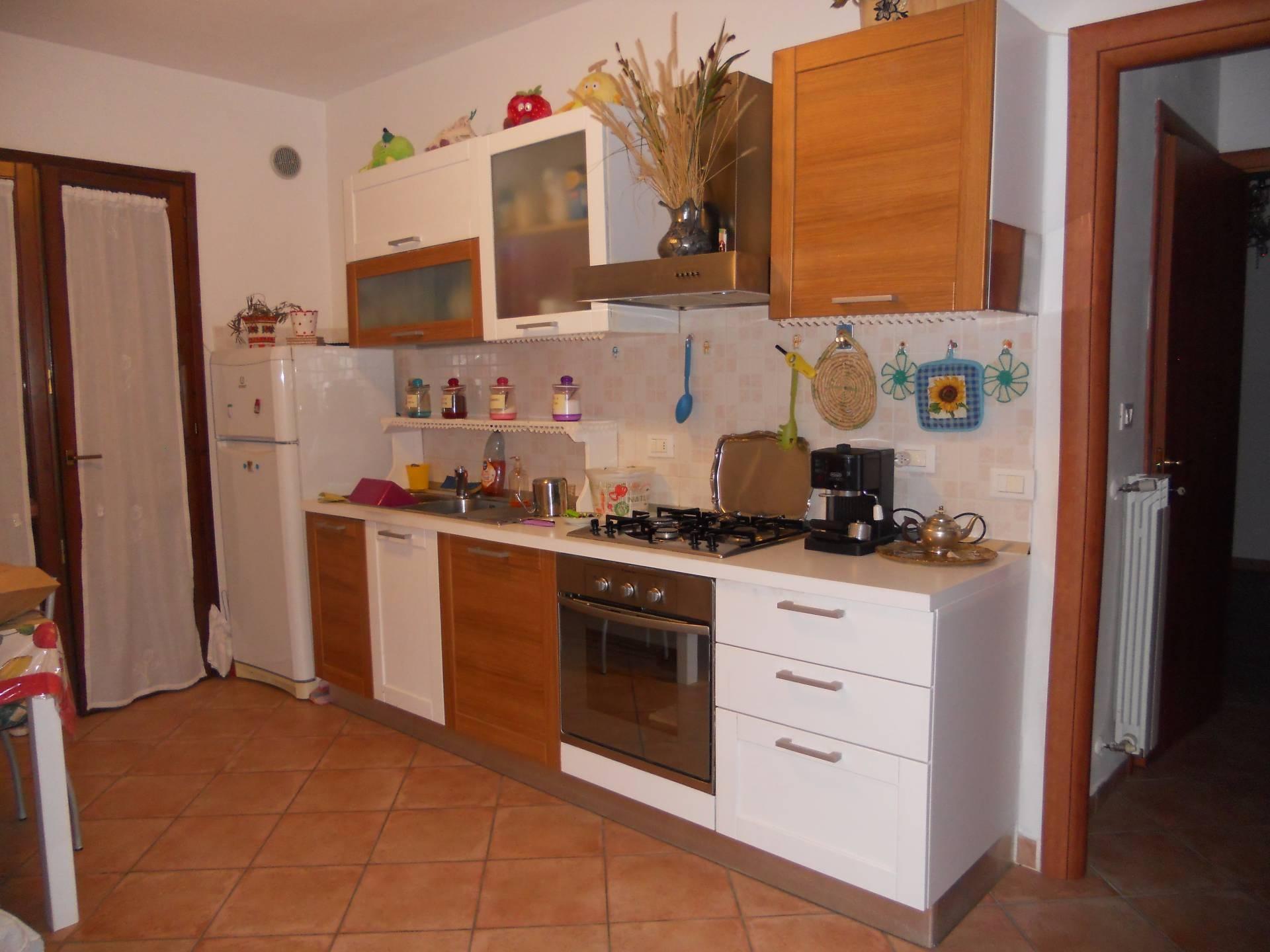Appartamento in affitto, rif. AC6015