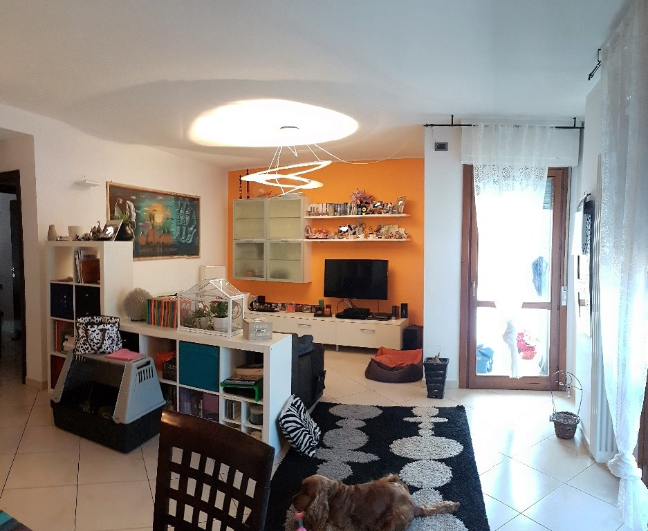 Appartamento in vendita, rif. AC6018