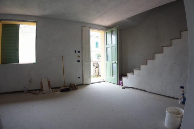 Villetta bifamiliare/Duplex in vendita, rif. AC4695