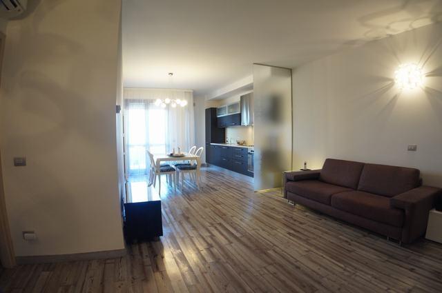 Appartamento in vendita, rif. AC6022
