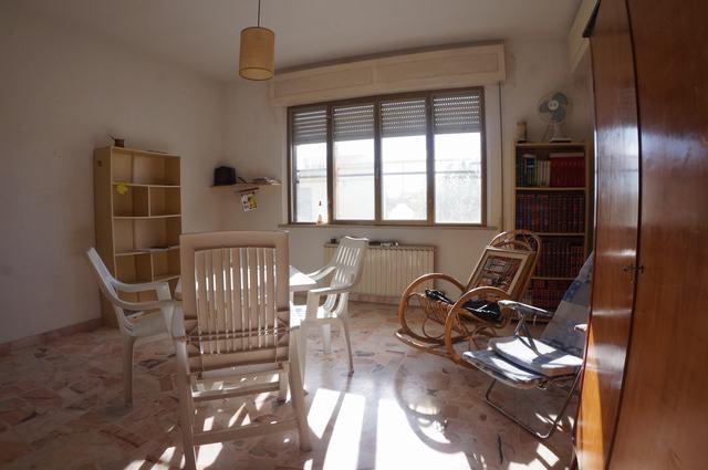 Villetta bifamiliare/Duplex in vendita, rif. AC6028