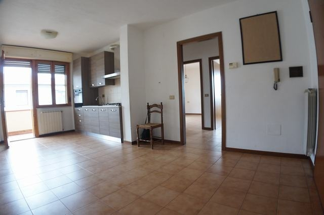 Appartamento in vendita, rif. AC6063