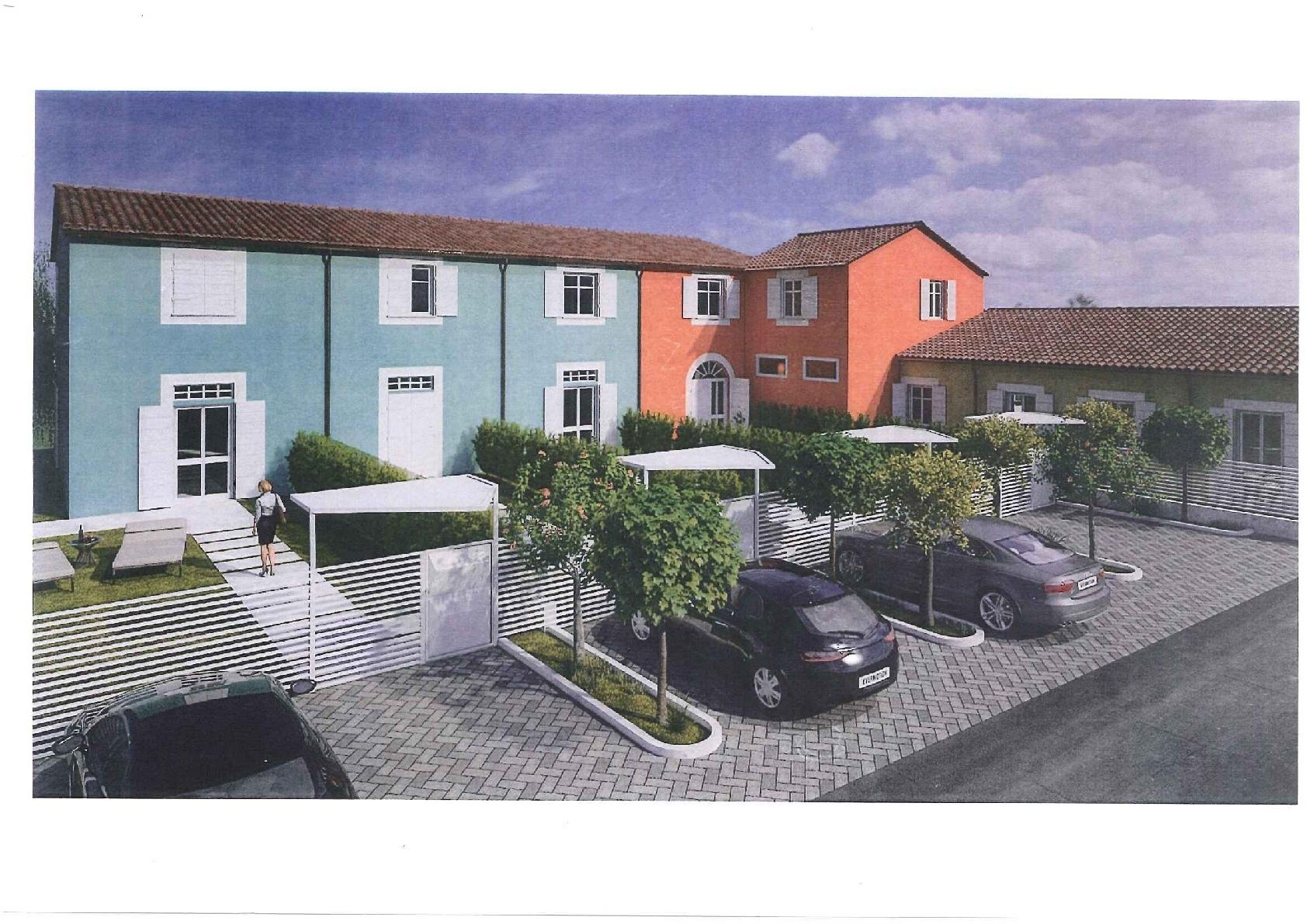 Villa singola in vendita, rif. AC6061