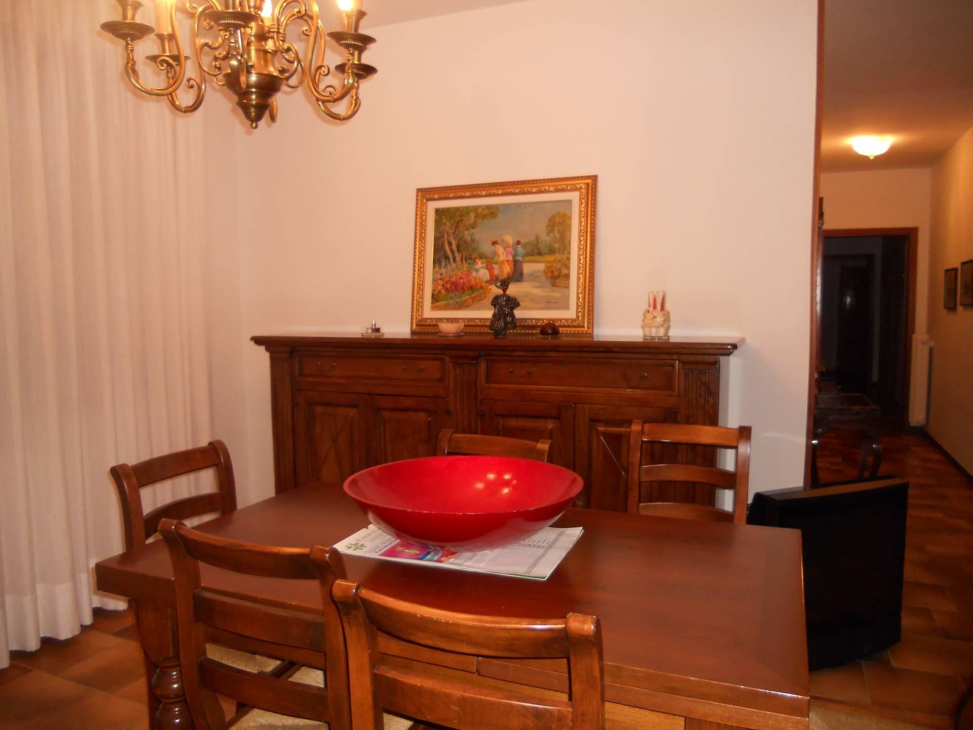 Appartamento in affitto, rif. AC6075