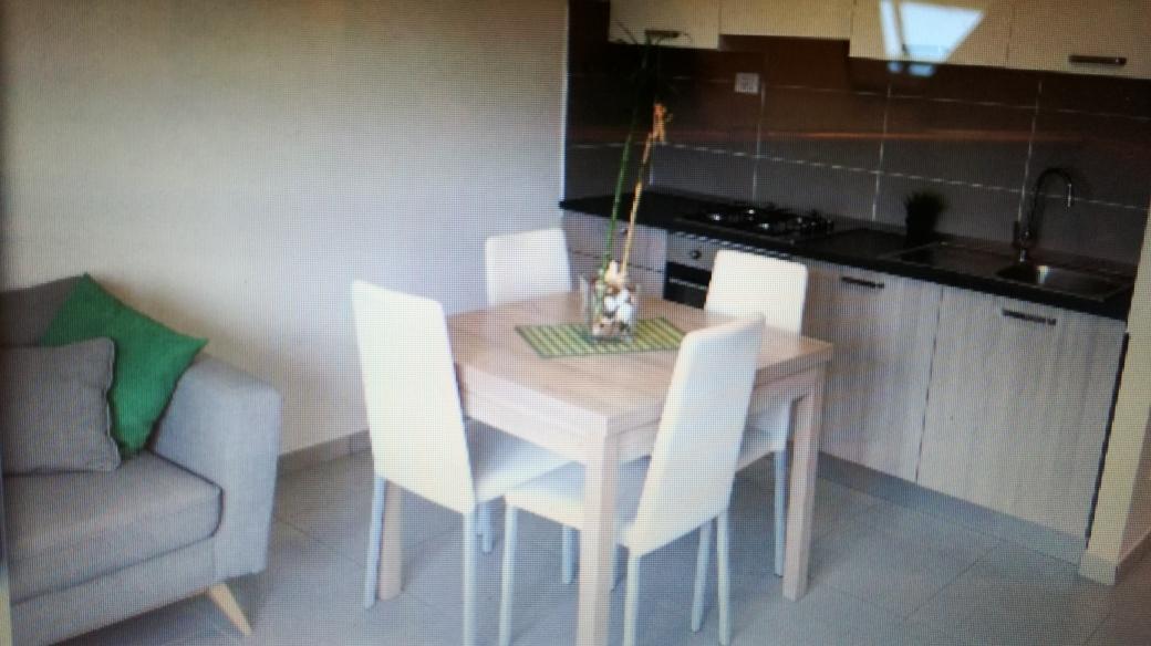 Appartamento in affitto, rif. AC6081