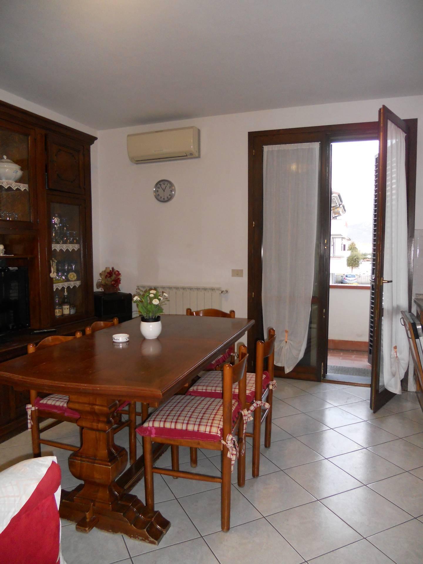 Appartamento in affitto, rif. AC6082