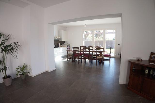 Villa singola in vendita, rif. AC5952