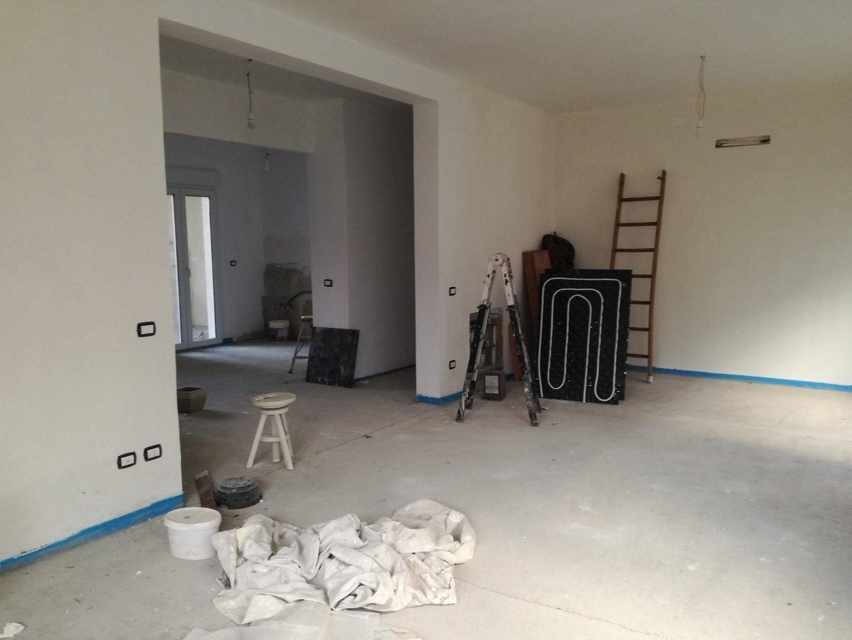 Appartamento in vendita, rif. AC6088