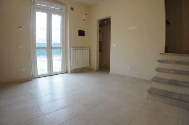 Casa singola in vendita, rif. AC6095