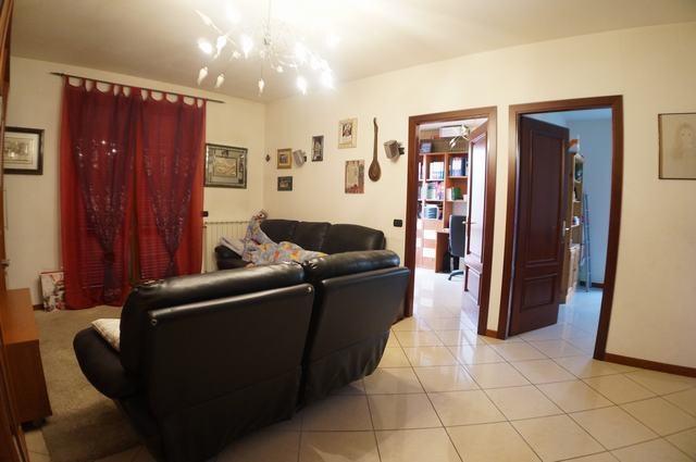 Villa singola in vendita, rif. AC6097
