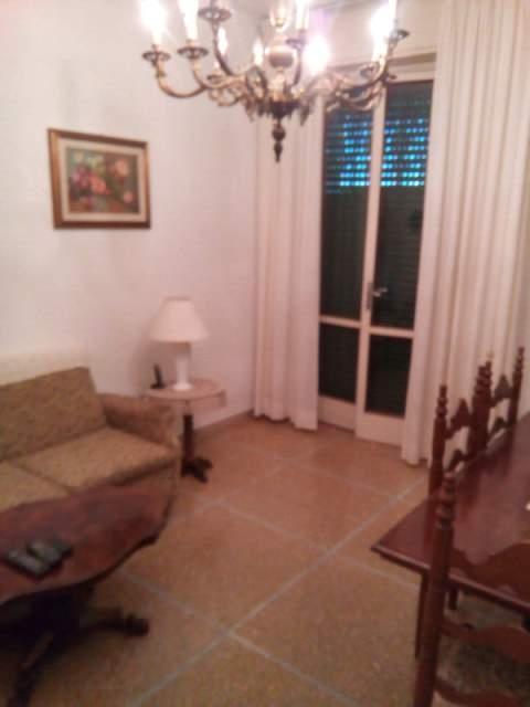 Appartamento in vendita, rif. AC6104