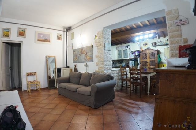 Appartamento in vendita, rif. AC6105