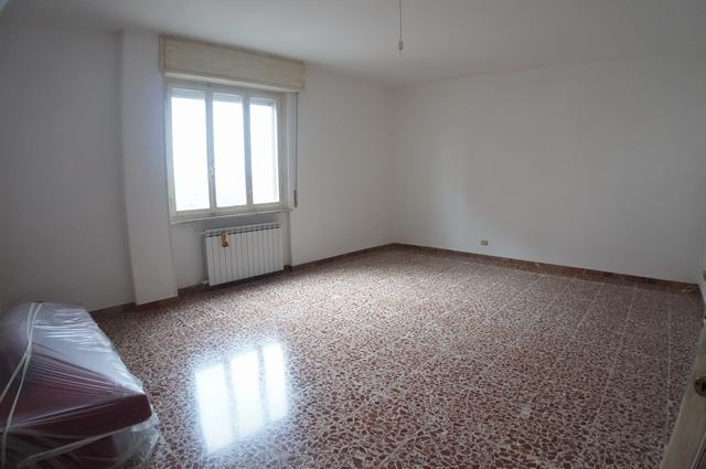 Appartamento in vendita, rif. AC6114