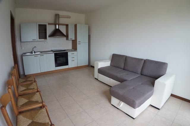 Appartamento in vendita, rif. AC6141