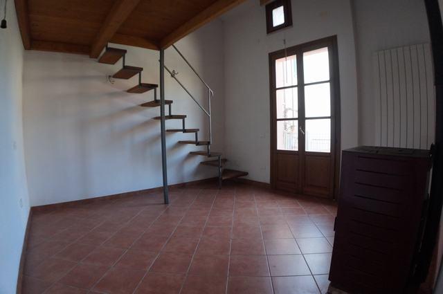 Bilocale Cascina Via Dell'arancio Snc 7