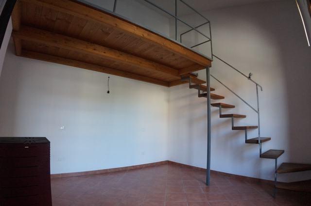 Bilocale Cascina Via Dell'arancio Snc 9