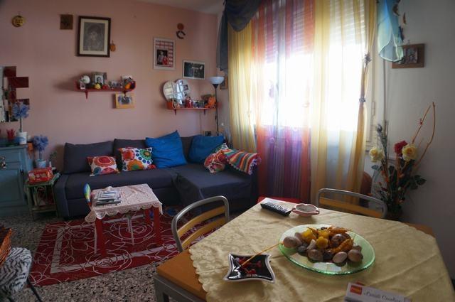 Appartamento in vendita, rif. AC6160