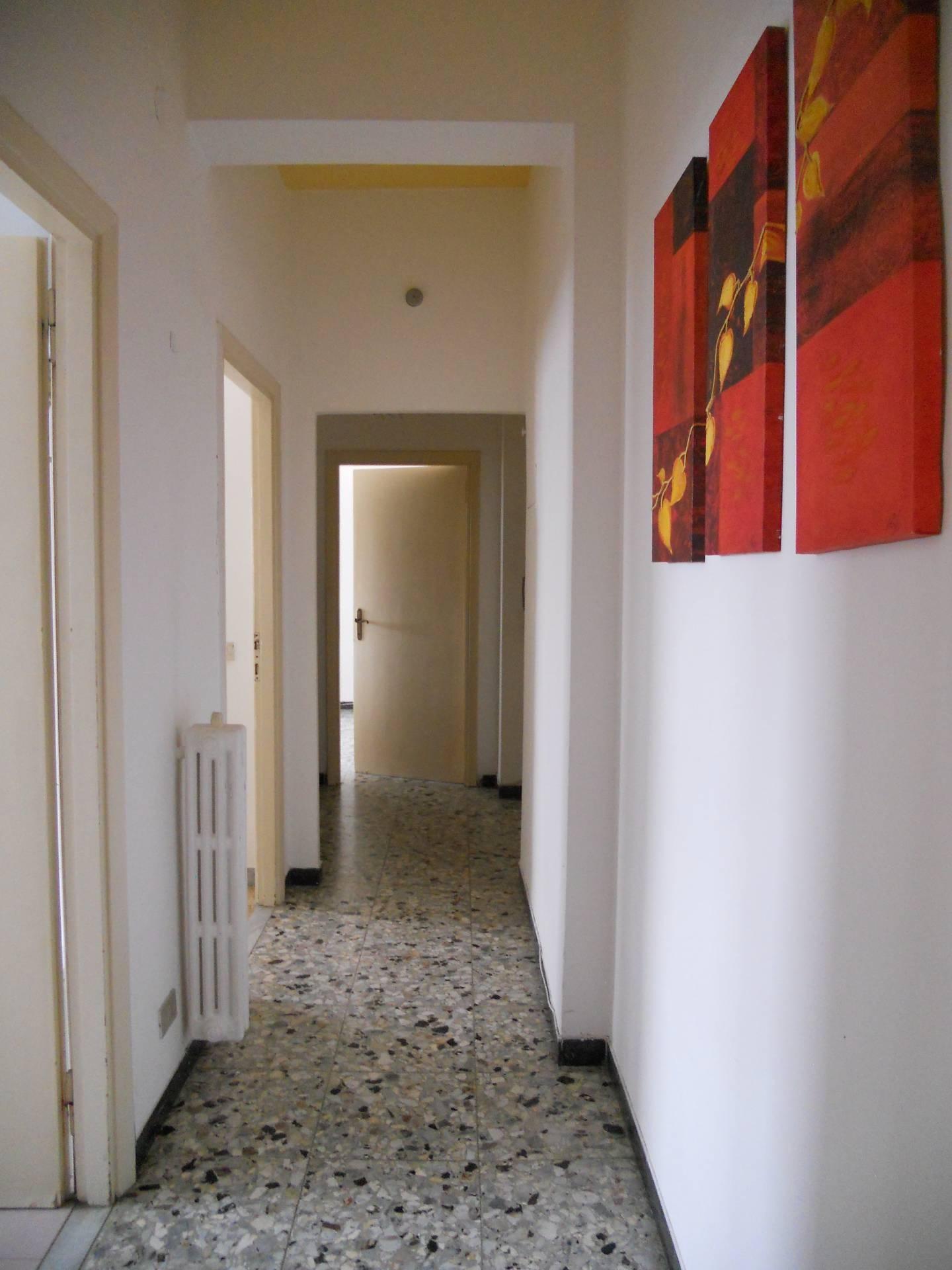 Appartamento in affitto, rif. AC6162
