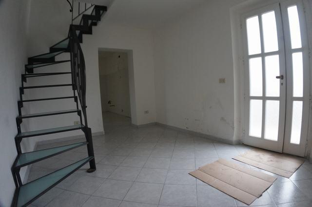 Casa singola in vendita, rif. AC6164